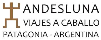 ANDESLUNA Logo